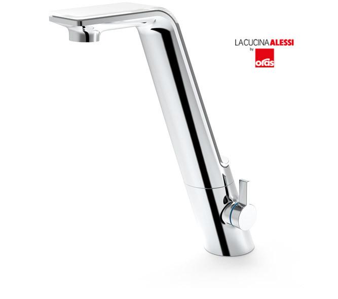 Oras LA CUCINA ALESSI Sense | Styledesign.fi - designia kotiin ja ...