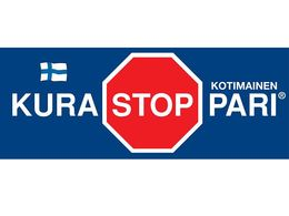 Kotimainen Kurastoppari kuramatto